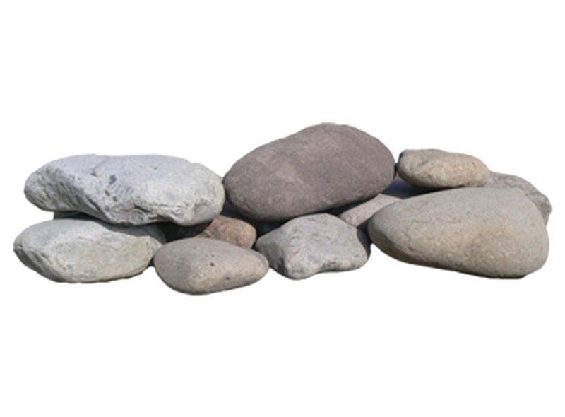 Feature Stones