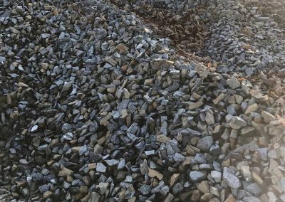 2inch-Clean-Stone-