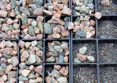 AgraBlock-Gravel-Stabiliser-4
