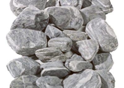 Angel Stones Dry