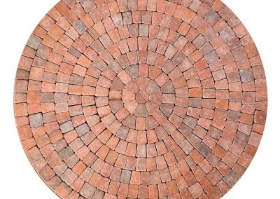 Circle---Cashel-Rumbled