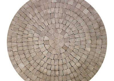 Circle---Slate-Rumbled