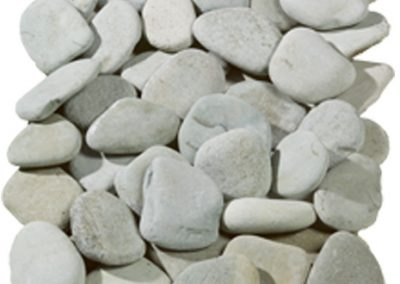 Flat-Green-Pebbles-Dry