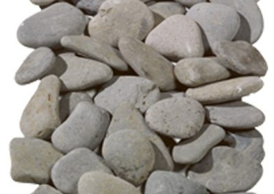 Flat-Grey-Pebbles-Dry