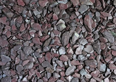 PLUM20SLATE---2020MM---Border-Aggregates