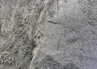 Plastering-Sand-1
