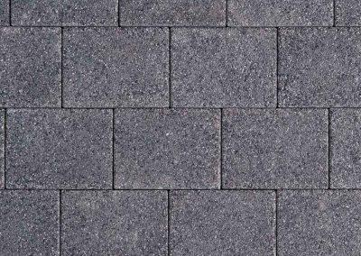 Plaza---PEPPER-(Slate)-200x150