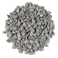 Scotia Grey Aggregate Dry