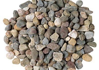 Sperrin Pebbles