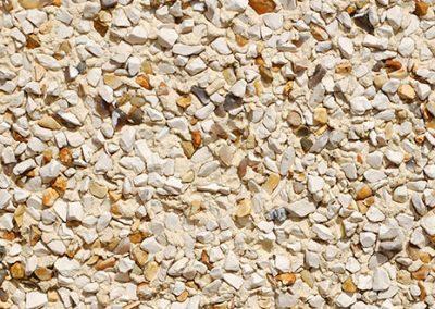 White-Limestone-3---1-Brown-Shingle