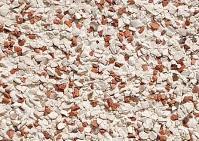 White-Limestone-83%-Cloburn-Red-17%