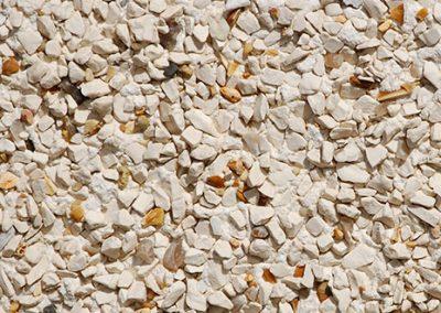 White-Limestone-90%-Brown-shingle-10%