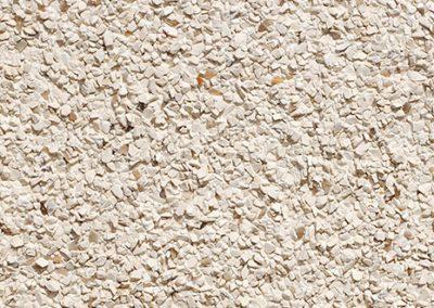 White-Limestone-Dash