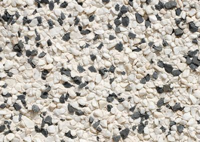 White-Marble-20%-Black