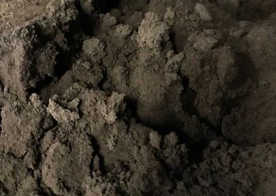 black-sand-2