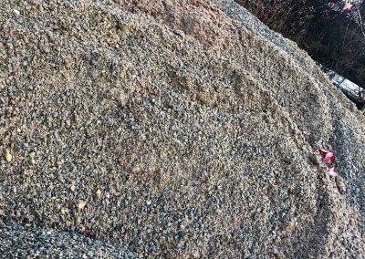 concreting-sand