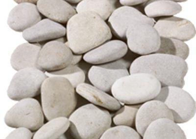 flat-Beinge-Pebbles