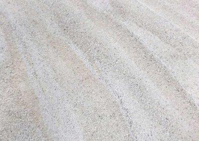white-limestone-sand-1